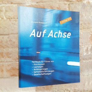 Shop / Gutscheine
